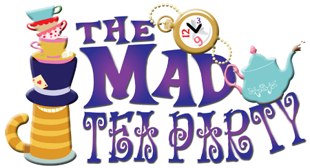the mad tea party tea cup clip art free download tea cup clip art free